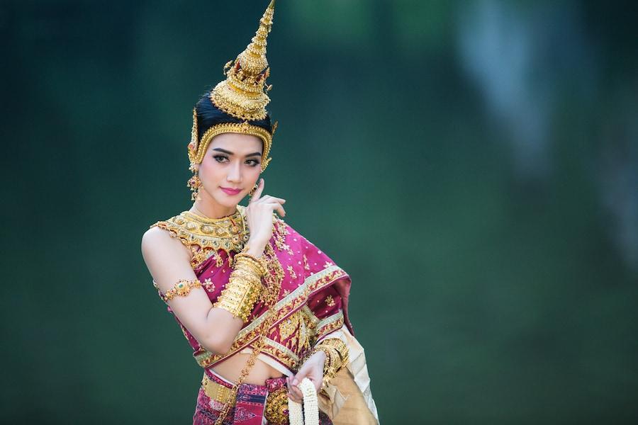 Come comportarsi in Thailandia