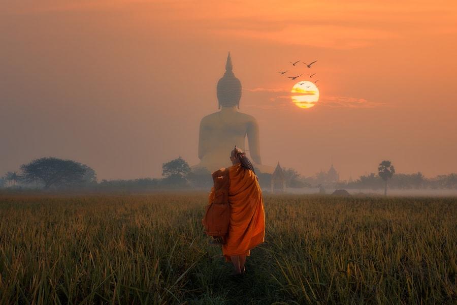 Rischi di viaggio in Thailandia: cosa sapere